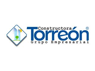 Constructora Torreón